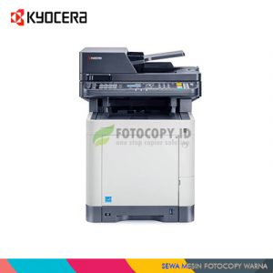 harga mesin fotocopy warna