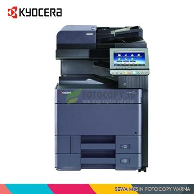 harga sewa fotocopy warna