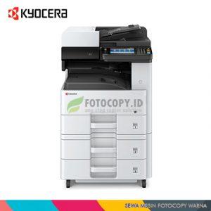 harga rental fotocopy warna