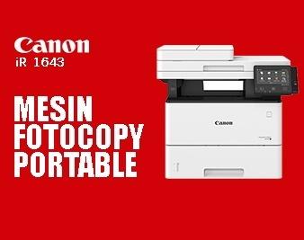 mesin-fotocopy-portable