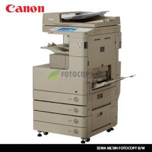 harga rental fotocopy murah