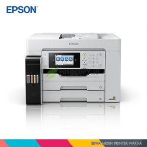 harga rental printer warna