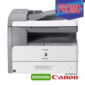harga Canon iR 1024-promo
