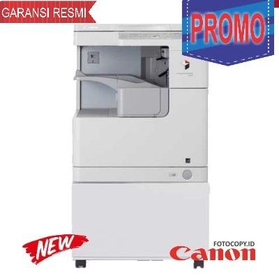 Harga Canon-iR-2520-platen-promo-garansi
