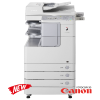 Canon iR 2545W ADF