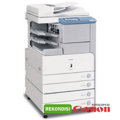 Promo Mesin Fotocopy Murah