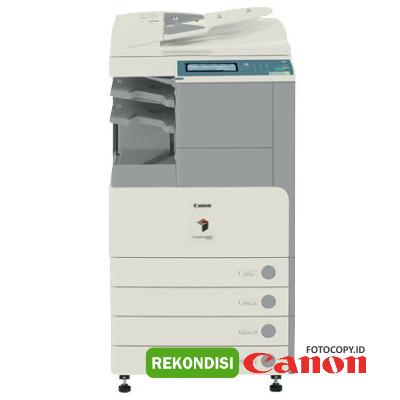 Canon iR 3045_3035 02