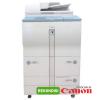 Canon iR 5000_6000_01
