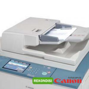 Sewa Mesin Fotocopy Murah dan Berkualitas di Jakarta Timur