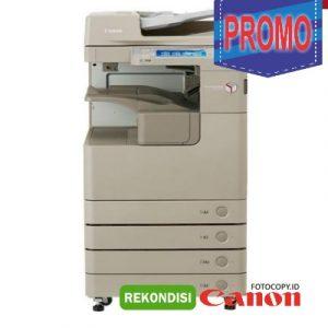 Harga Canon-iRA-4045-promo