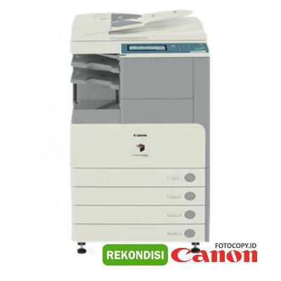 paket usaha fotocopy