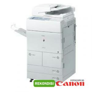 Canon iR 5570