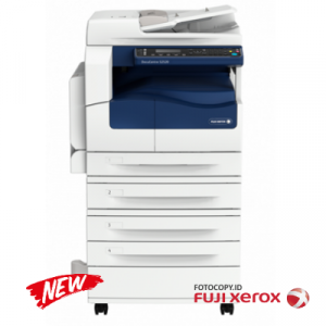 DocuCentre S2320 Xerox