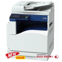 DocuCentre SC2020 Xerox