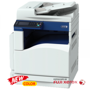 DocuCentre SC2020 Xerox