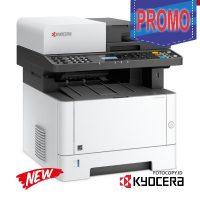 Harga-Kyocera-ECOSYS-M2040dn-promo