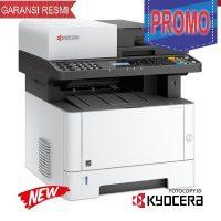 harga-Kyocera-ECOSYS-M2040dn-promo-garansi