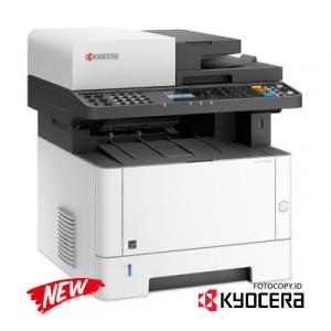 Kyocera Multifungsi ECOSYS M2540dn 01