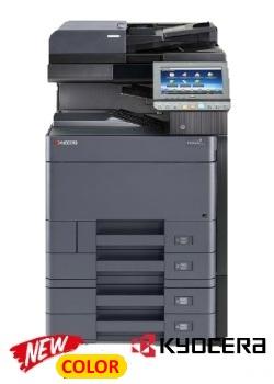 sewa fotocopy
